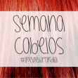 Beauty Drops | Semana Cabelos | #1reviewpordia