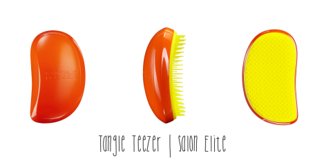 Beauty Drops | Tangle Teezer | Salon Elite