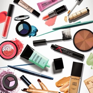 Beauty Drops   Smashbox 1 ano
