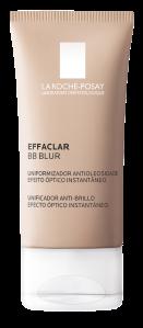 Beauty Drops | EFFACLAR BB BLUR La Roche-Posay