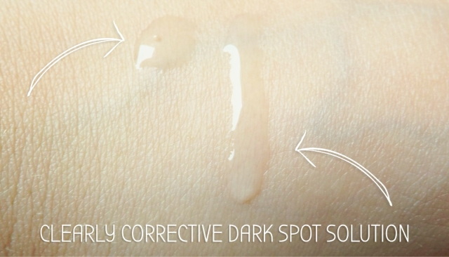 Beauty Drops | Clearly Corrective Dark Spot Kiehl's
